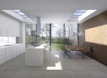 interior_v7_r_small