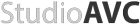 Studio AVC Logo